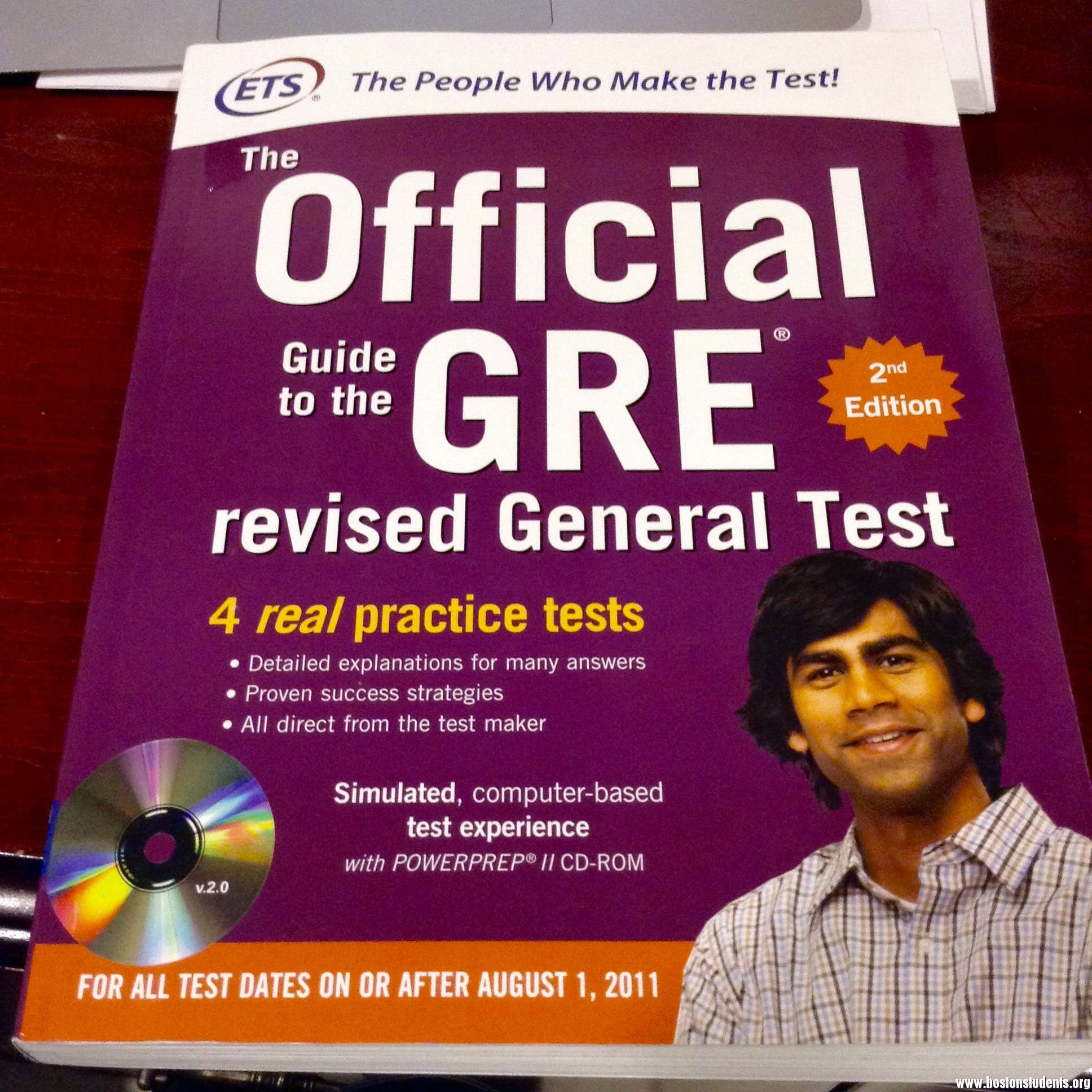 The official guide to the GRE.jpg