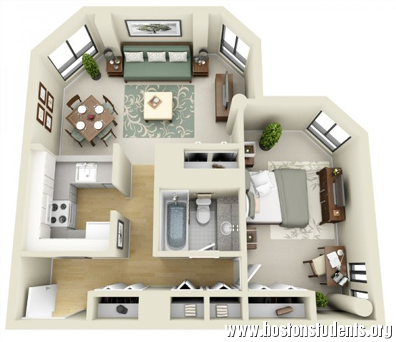 MA_Boston_TheGreenhouseApartments_p0606598_FloorPlanA_2_FloorPlan.png